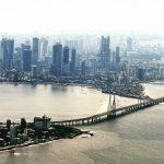 Top 3 Real Estate Hubs In Mumbai