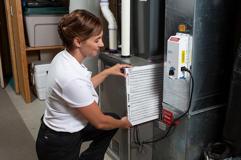 replacing-furnace-filter