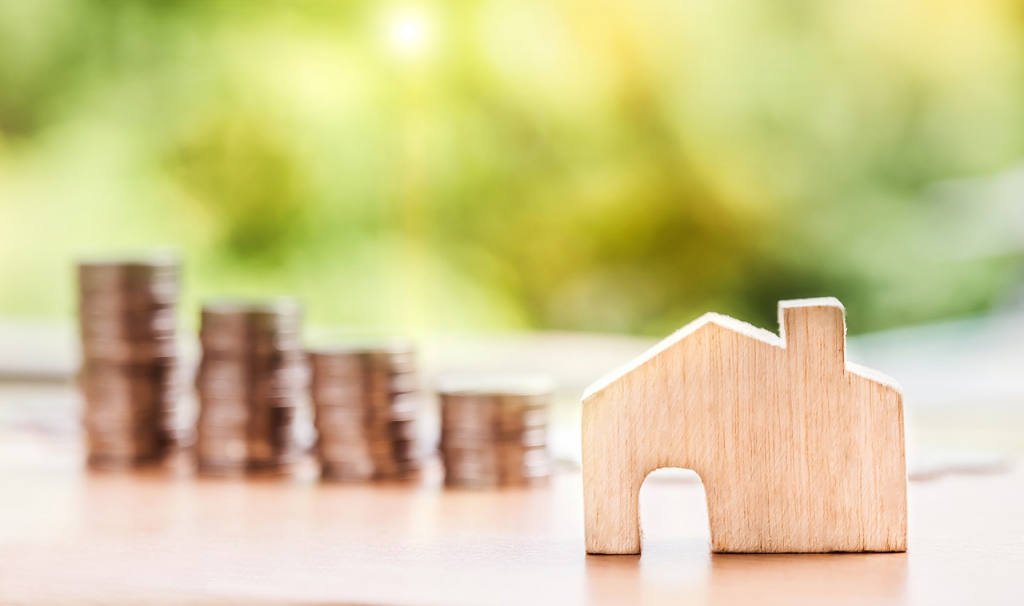 4 Tips to Ensure You Get a Home Loan