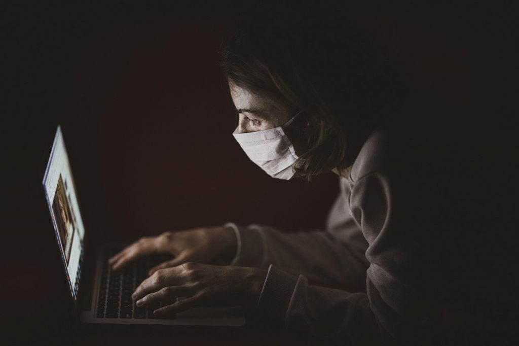 Buying A Home During the Covid-19 Pandemic