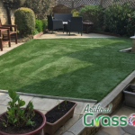 10 Best Places to Use Artificial Grass