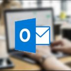 How To100% Fixed [pii_email_f471d3ee8613f77bd6e2] Email Error 2021